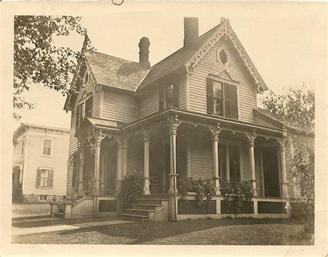collection 1920 victorian style homes photos the latest 1920 s photo victorian house
