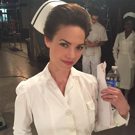 what do men like about rebecca herbst 17 best images about rebecca herbst elizabeth webber on