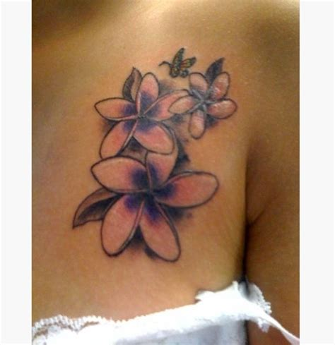 jasmine flower tattoo design 24 best ideas images on