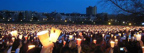 virginia tech massacre 2007 file 2007 virginia tech massacre candlelight vigil 4 jpg