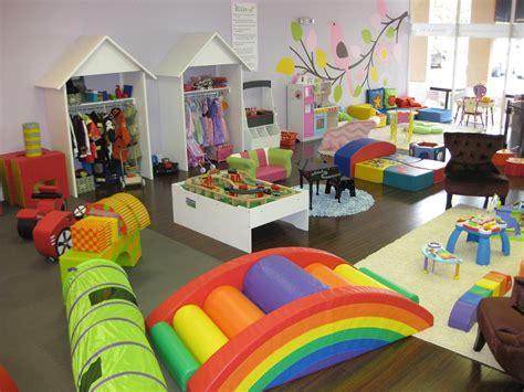 nursery playroom layout play room kids kids kids pinterest plays room and
