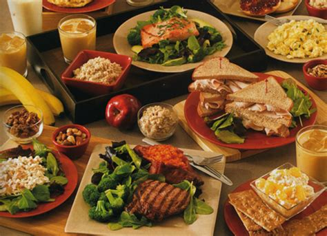alimentos solo proteinas puras 20 alimentos para aumentar tu masa muscular total fitness