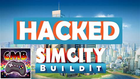 simcity buildit v1 16 79 56852 mod apk for simcity buildit 1 16 79 56852 modhack apk unlimited money unlimited gold tekpirates 1