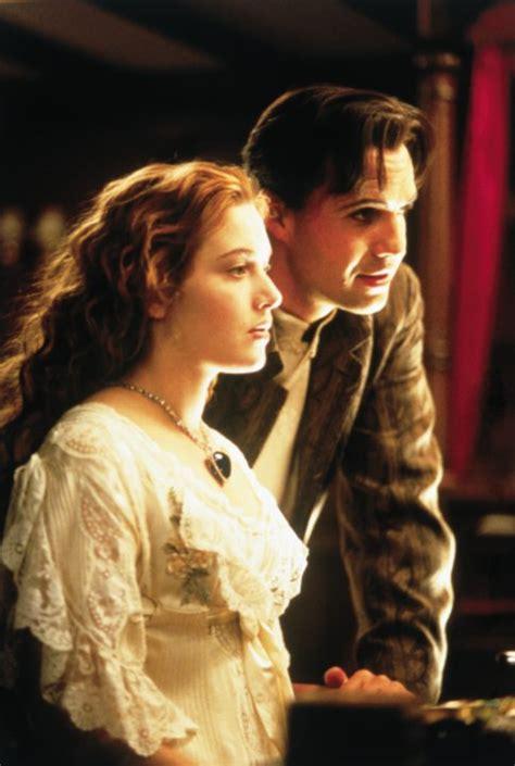 film titanic quiz titanic quizzes for the real fan