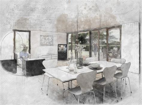 Come Arredare Casa Con Pochi Soldi by Come Arredare Casa Con Pochi Soldi Archivi Prontopro