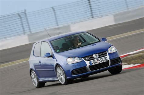 Bmw 1er Diesel Nimmt Kein Gas An by Mercedes Clc 350 Bmw 130i Vw Golf R32 Der Golf
