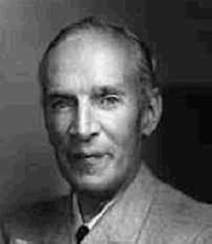 biography of upton sinclair the age of progression timeline timetoast timelines