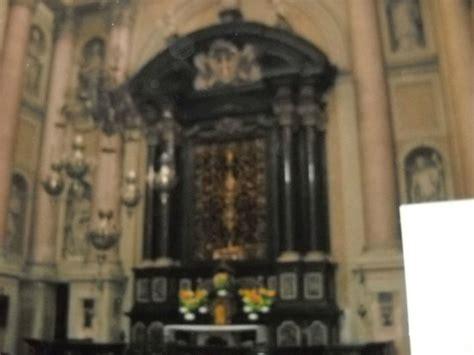 hotel la cupola novara la cupola e la torre foto di basilica di san gaudenzio