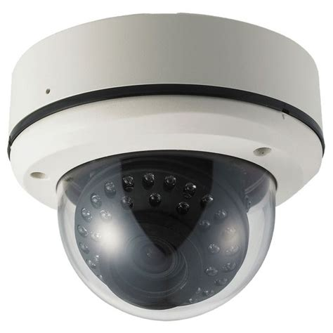 dome security image gallery outdoor dome security cameras