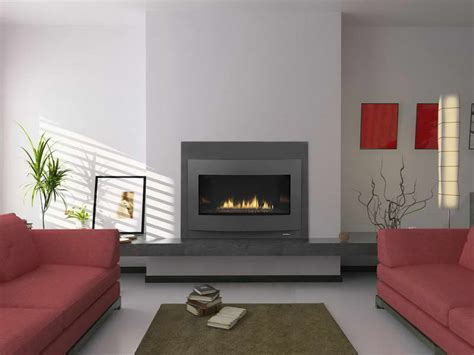 modern fireplace renovation gas fireplace modern decor real wood contemporary
