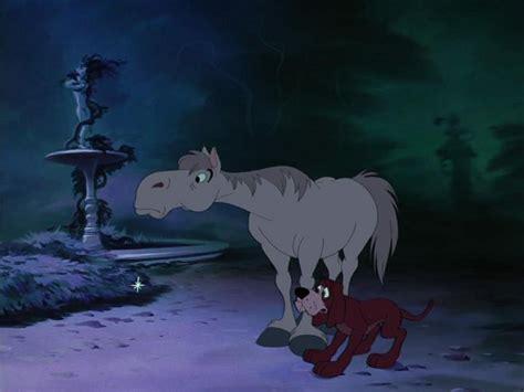 cinderella film horse disney s live action cinderella rides bareback and no bridle