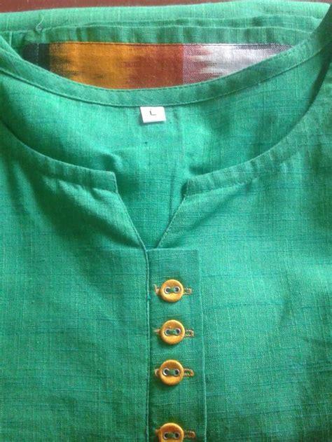 kurti pattern sewing neck designhttps chat whatsapp com