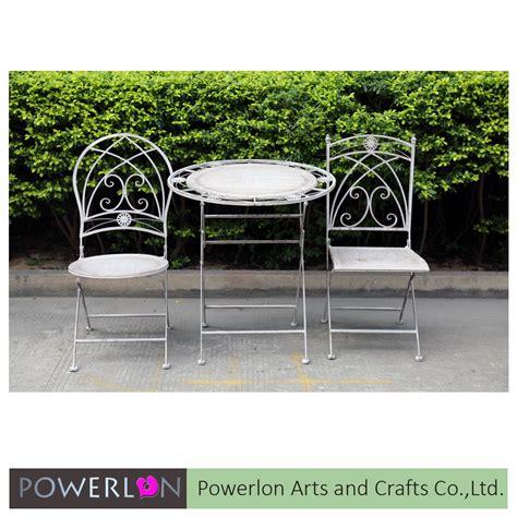 wrought iron patio furniture manufacturers wrought iron outdoor furniture manufacturers peenmedia