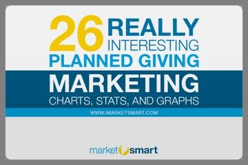 planned giving in a nutshell books marketsmart llc fundraising is broken report thank