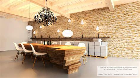 Bureau D Architecture D Intérieur by Architecture D Int 233 Rieur Ecole Sup 233 Rieure D Arts