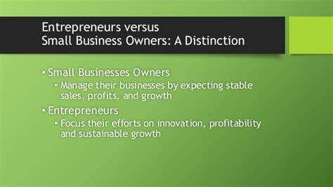 Essentials Of Entrepreneurship And Small Business Management entrepreneurship and small business management