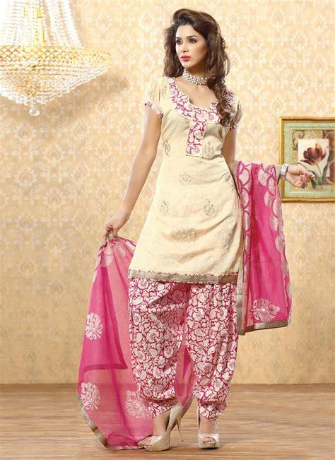 punjabi suits panjabi sute newhairstylesformen2014 com