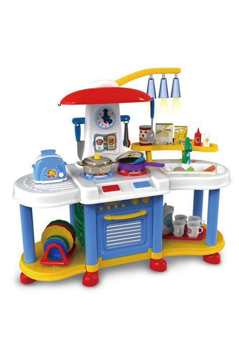 kids play kitchen appliances vinsani kitchen food cooking appliances kids craft pretend