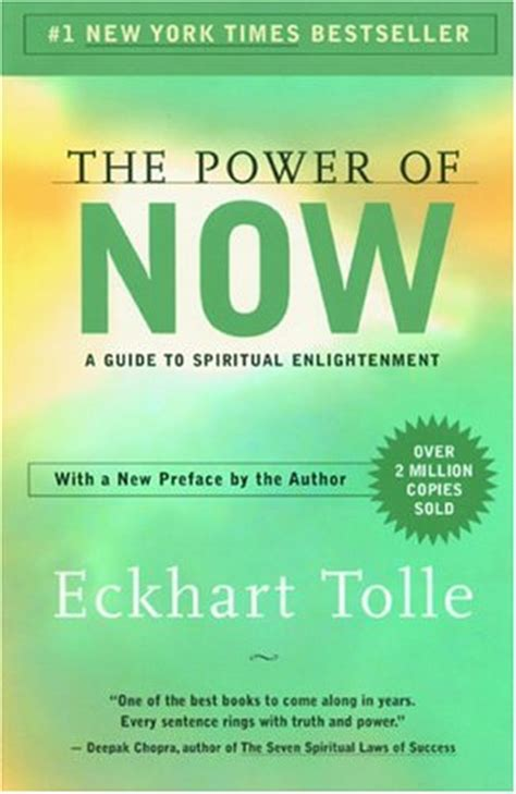 summary the power of moments why certain experiences extraordinary impact communication social skills leadership management charisma books eckhart tolle the power of now book review