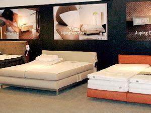 schlafzimmer mann mobilia mann mobilia betten kreatif zu hause design ideen