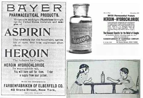 Aspirin Thc Detox by Vintage Ads World Benzodiazepine Awareness Day July 11