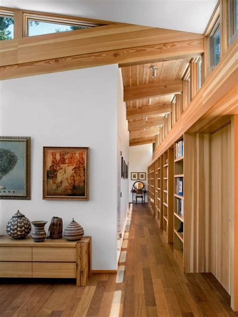 Chalet Designs maison en bois 224 sebastopol en californie vivons maison
