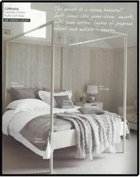 ikea edland four poster bed design ideas edland four poster bed ikea four poster beds