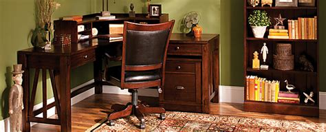Office Furniture Jamestown Ny I Want A Home Office Raymour And Flanigan Furniture
