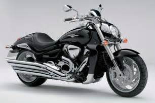 Suzuki Intruders Suzuki Intruder Hd Wallpapers High Definition Free