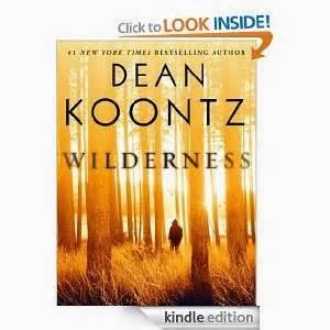 innocence with bonus story wilderness a novel s of books innocence a novel and the
