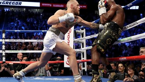 100 free floyd mayweather jr vs conor mcgregor live mayweather vs mcgregor fight pirated streams reach