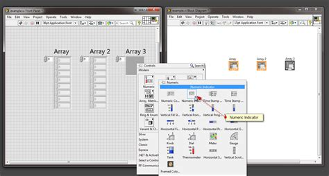 tutorial video labview elektro2017 an introduction tutorial of labview