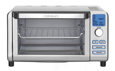 Cuisinart Compact Digital Toaster Oven cuisinart compact digital toaster oven broiler just 59 95 reg 89 99