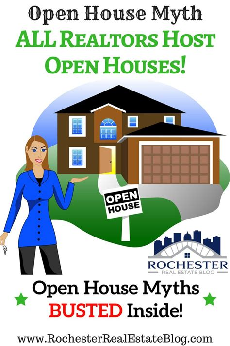 open house estate 4068 best real estate home improvement realtor advice