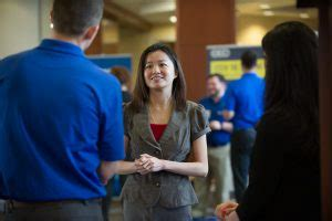 Boise State Executive Mba by Candidate Profile Mba