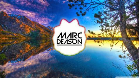 Marc Bazaar by Kshmr Marnik Bazaar Marc Deason Remix
