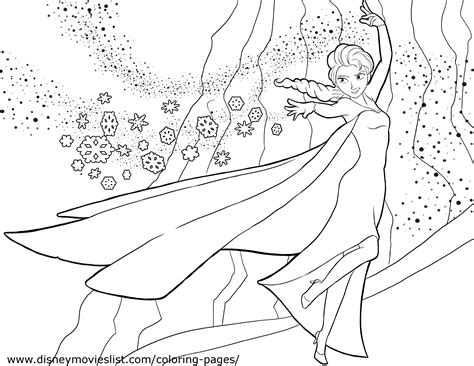Coloring Page Pdf by Elsa Coloring Pages Pdf Milwaukeepaindoctors