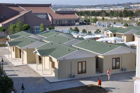 low cost house zimbabwe partners chinese firm to construct low cost houses