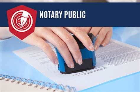 Notary Background Check Fingerprint Live Scan Background Check Notary Services Nevada