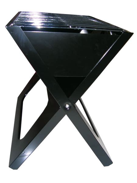 Pemanggang Sate Arang alat pemanggang sate barbeque grill murah goodloh
