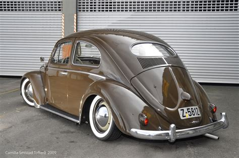 volkswagen brown volkswagen new beetle review and photos