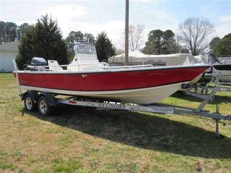 boats for sale virginia kencraft boats for sale in virginia boats