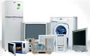 How to install required home appliances for your home in the easiest