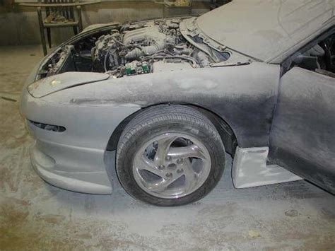 auto body repair training 1997 ford probe head up display sunsetprobe 1997 ford probe specs photos modification info at cardomain