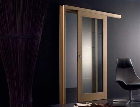 porte in vetro satinato porte scorrevoli vetro satinato le porte scorrevoli