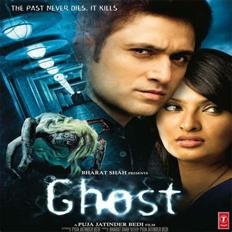 ghost film bollywood ghost hindi movie 2012 online hd quality full video
