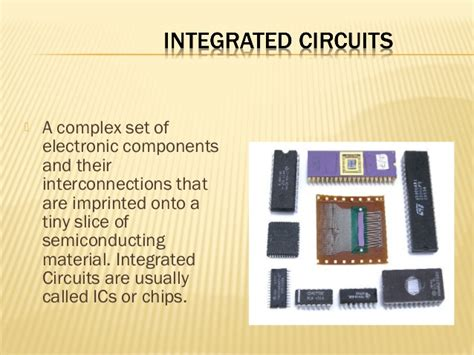 popular integrated circuits how integrated circuits were developed 28 images integrated circuit popular developed