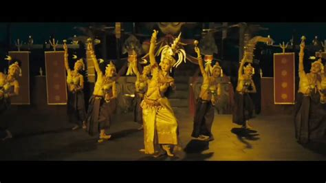 regarder film ong bak 2 streaming gratuit ong bak 2 ita hd youtube