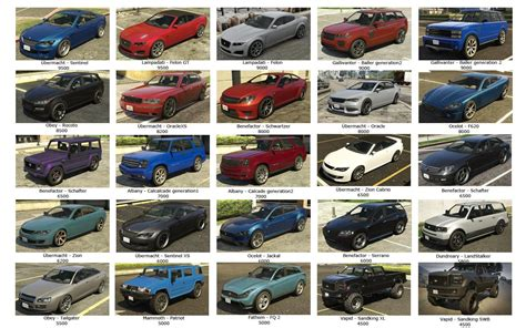 top  cars  sell  los santos customs gta  gta