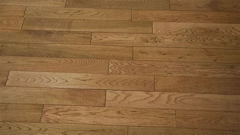 Ferma Flooring by Value Oak Gunstock Wood Flooring Ferma Flooring